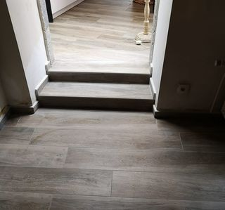 K.S. Carrelage - Entreprise de rénovation